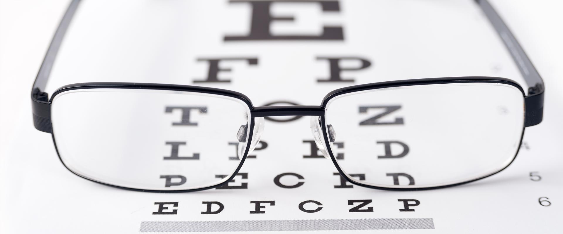 Home – Bluegrass Eyecare Center